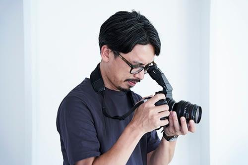 Kato Shinpei