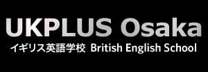 UKPlus Logo