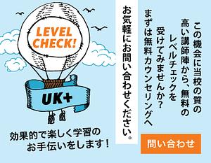 level-check