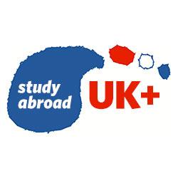 留学・Study Abroad UK+