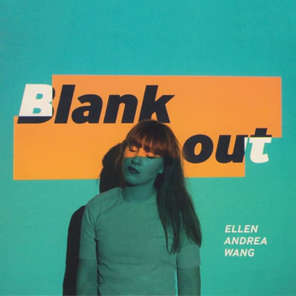 wang blankout