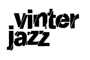 Vinter Jazz
