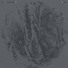Simon Toldam Trio / OMHU