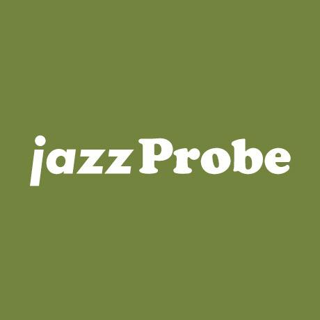 JazzProbe