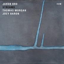 Jakob Bro