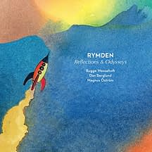 Reflections & Odysseys Rymden