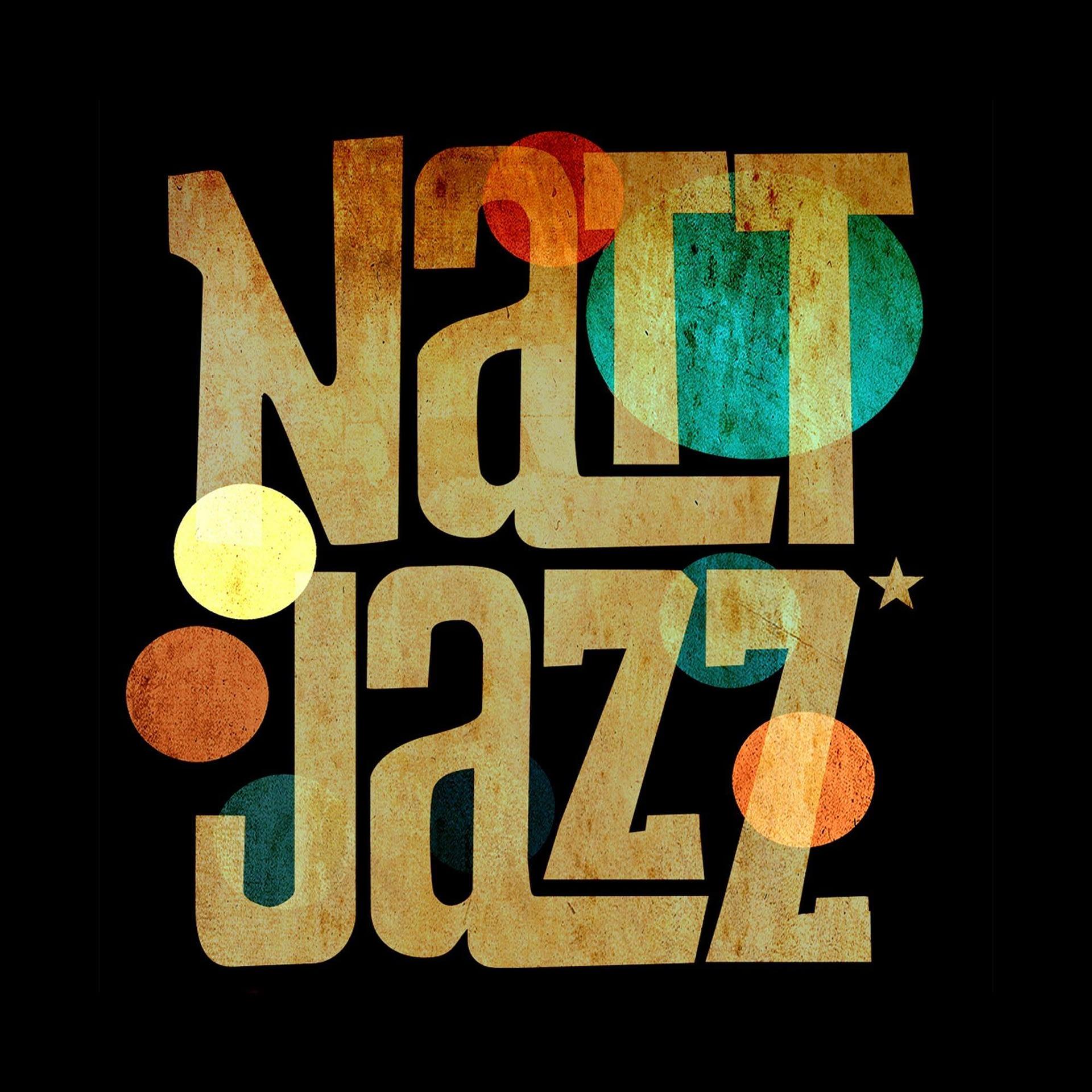 NattJazz Festival