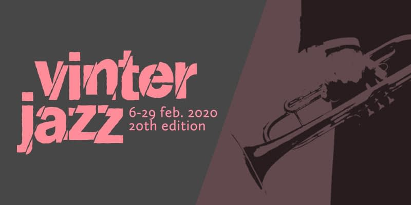 20th Vinter Jazz