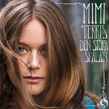 Mimi Terris