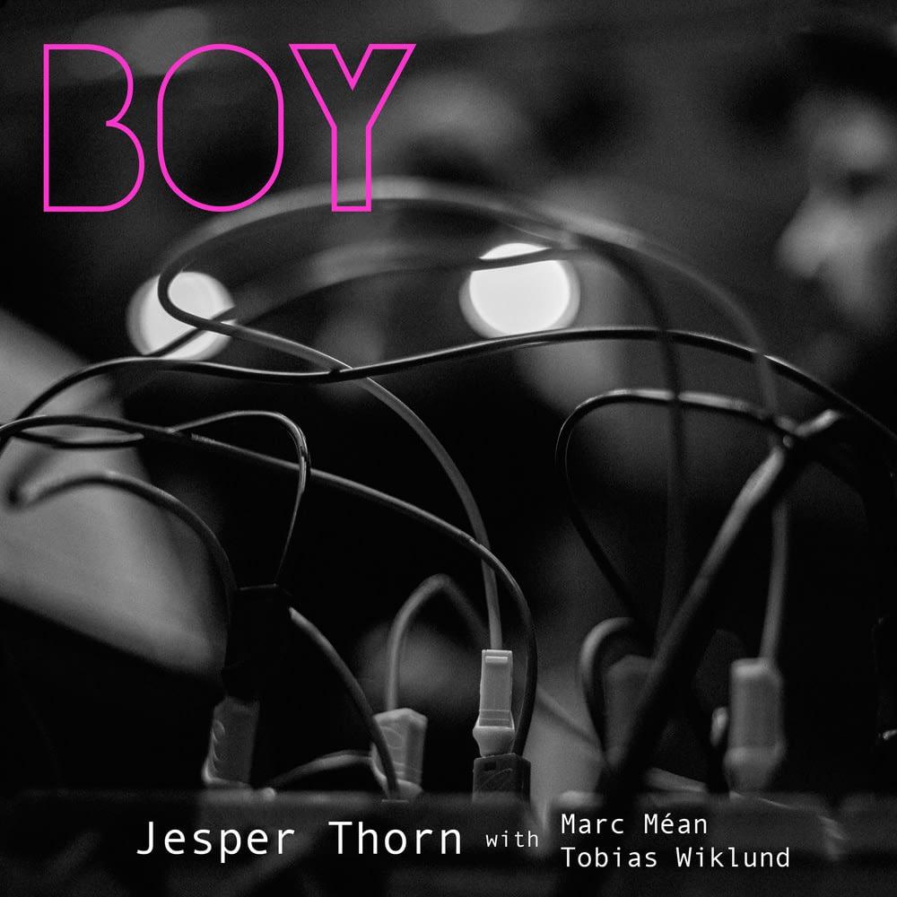 Jesper Thorn, Boy (2020)