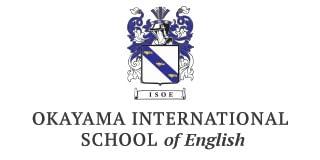 岡山ISOE|幼稚園から英会話まで