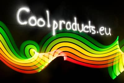 Coolproducts.eu
