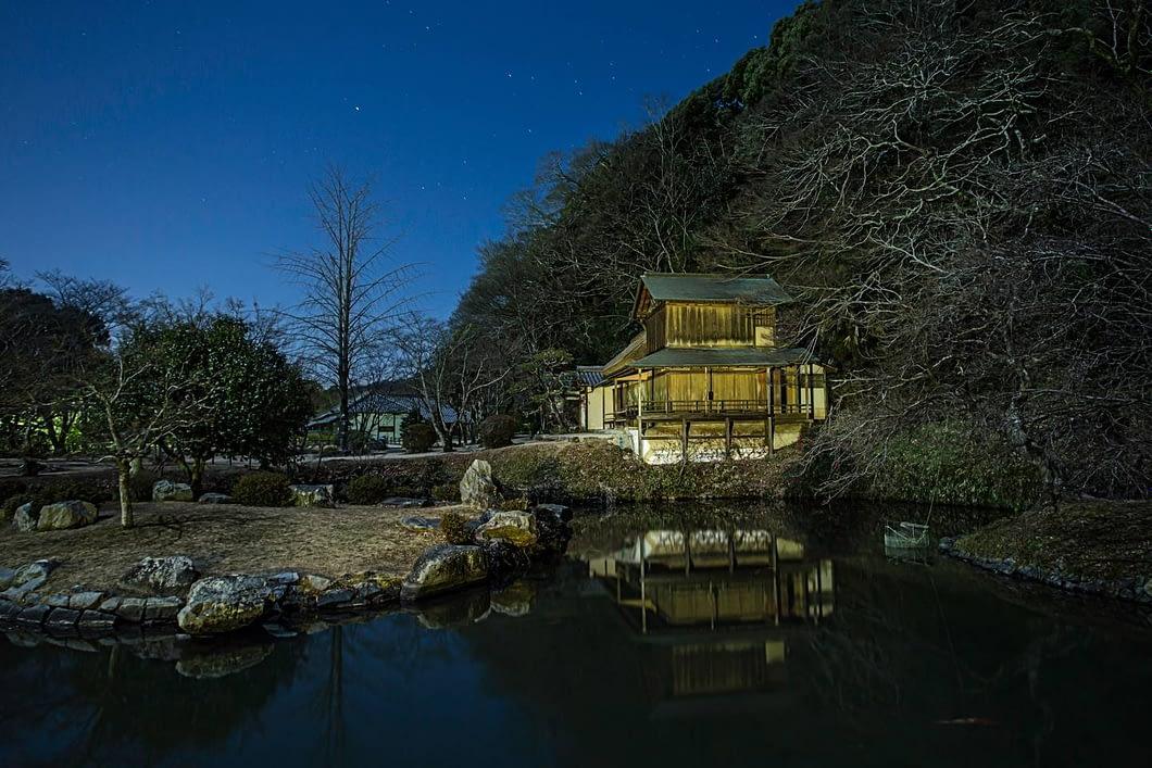 Samurai-house2