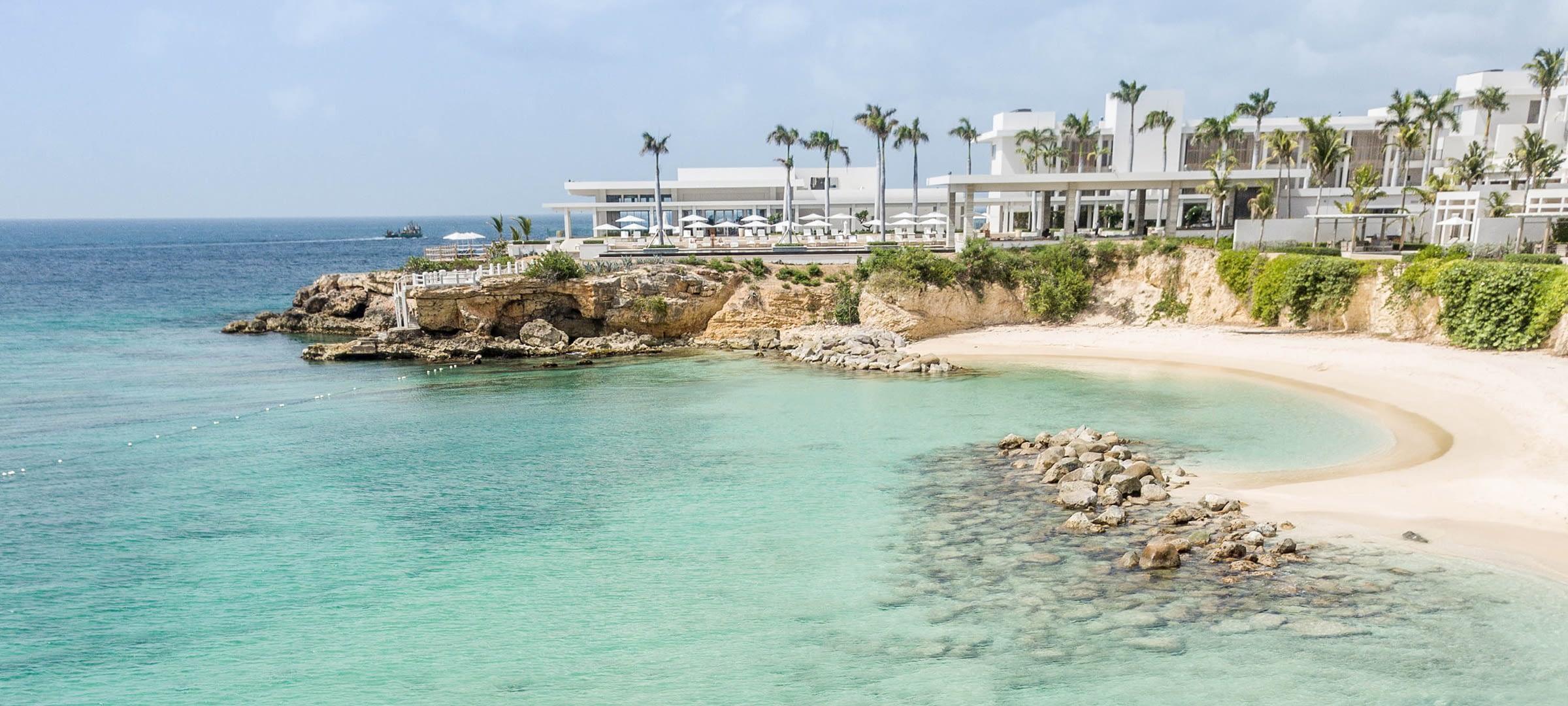 Four Seasons Anguilla