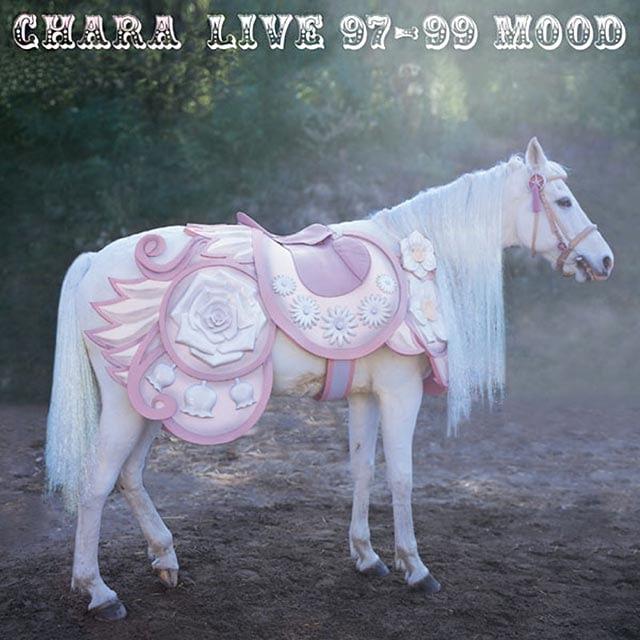 LIVE 97-99 MOOD