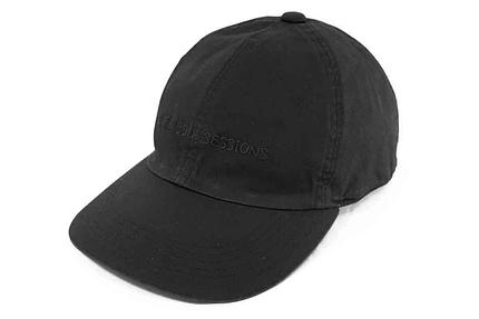 Sweet Soul Sessions CAP