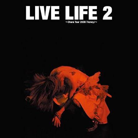 LIVE LIFE 2
