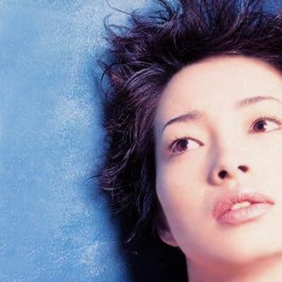 キエテヨ (Single)