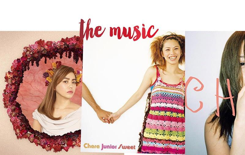 Chara Music