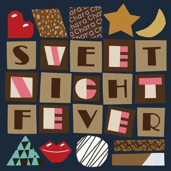 Sweet Night Fever